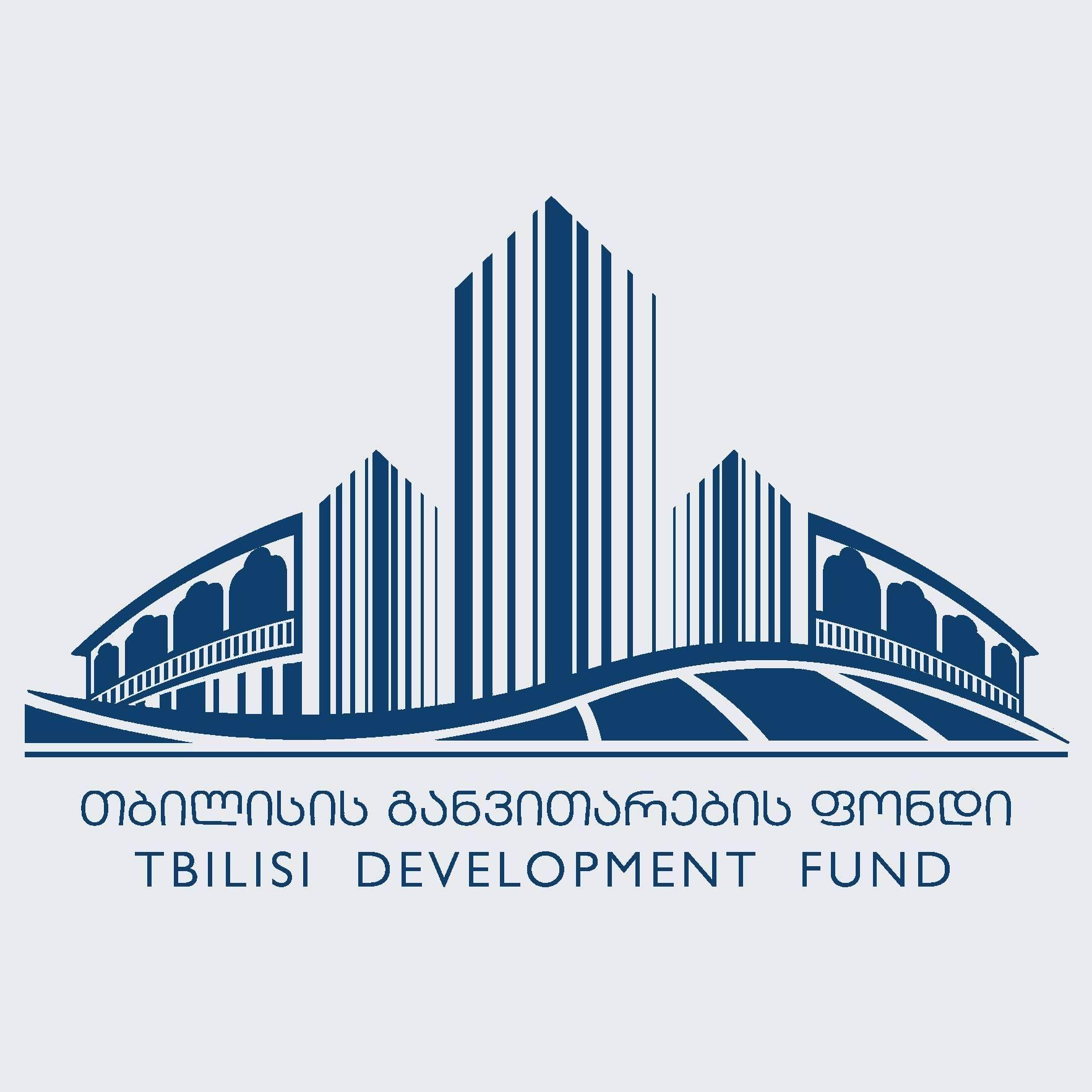 Tbilisi Development Fund