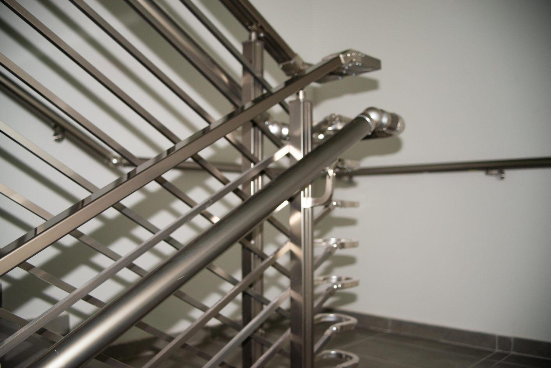 """შპს """"ტოიოტა კავკასია""""- ს სასაწყობე მეურნეობის მშენებლობა"""